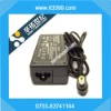 laptop AC Adapter charger 19V 3.16A