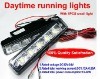Car LED Day Running Light/CAR LED BRAKE LIGHT