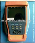 CCTV PTZ Tester: HK-TM803