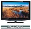 32'' 37'' 42'' 47'' 52'' 55'' Full HD LCD/LED TV
