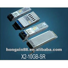 Reasonable Price X2-10GB-SR From Chinese OEM