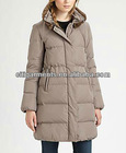 Fur-Collar Clem Jacket, womens fashions jacket, fashion jacket