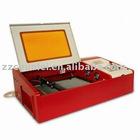MINI stamp maker(MINI laser engraving machine)