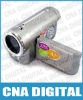 3.1MP 6in1 Digital Video Camera DV Camcorder DV136