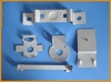 high quality,Metal Stamping Part,stamping part,pressed part