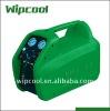 PCR-24A wipcool Refrigerant Recovery Unit