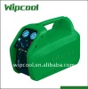 PCR-24A wipcool Refrigerant Recovery Unit