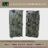 Furniture Mold_plastic injection molding