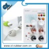 Hot Sales of silicone cable clip