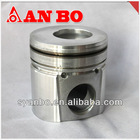 Cummins engine Pistons B Series 6BTAA Cummins engine Pistons B Series 6BTAA 3926634 +0.50 210HP