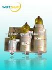 fuel filter 500FG