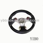 YB-4100A Auto Steering Wheel