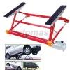 (LT0207-1500) Mini Tilting Car Lift