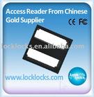 Card Reader BTS-01X Middle distance card