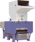 500 Type Strong Plastic Crusher