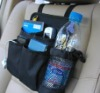 car back seat storage case