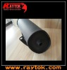 Muffler for Honda Engine