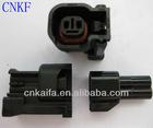 auto EV6 injector female &male connector
