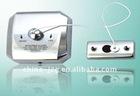 Octagonal Metal Clothes Airer(FS-01B)