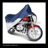 Waterproof motorcycle cover, UV motorbike cover