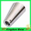 6061 / 7075 / 2024 Aluminum machining