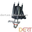 Nice Performance Distributor For DAEWOO / GM 01103969 / 1103883