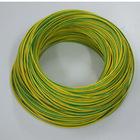 227 IEC 01(BV) cable supplier / iec