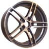 """Vairous inch and size Alloy Wheel 19"""""""