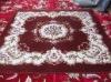 polyster carpet
