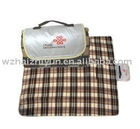 Leisure Mat for Camping(P-107-3)