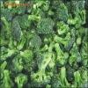 chinese frozen broccoli