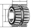 nu202 cylindrical roller bearing ,ina bearing