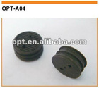 rubber component for pick up, truck, automotive