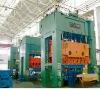YH28 series Hydraulic Press