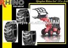 tyre industry 12-16.5