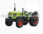 Tractor 45hp 4WD with CE