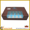 excellent quality and reasonable paper food box