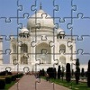 jigsaw_puzzles