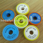 PTFE thread seal tape,PTFE TAPE