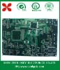 PCB Circuit Board Manufactorer with UL and REACH certifications