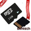 #BEST# Hot sale OEM tf card with adapter,256MB-64GB,color(black,blue etc)