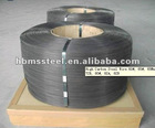 High Carbon Steel Wire 60#, 65#, 65Mn, 70#, 72A, 72B, 80#, 82A, 82B