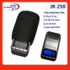 JR 1000g/0.1g Herbal Weighing Scale