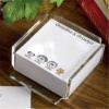 Acrylic Memo Holder,Acrylic Note Holder,Acrylic Pad Holder