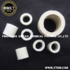 25mm Ceramic Raschig Ring with excellent acid resistance