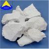 Calcium Oxide made in limestone mine