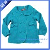 girl's lovely spring clothes coat for 2013 Spring collection