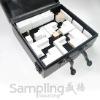 Shutter Sample Box