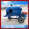 High efficiency Wheat threshing machine 0086 13613847731