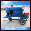 High efficiency Wheat threshing machine 0086 13613847731